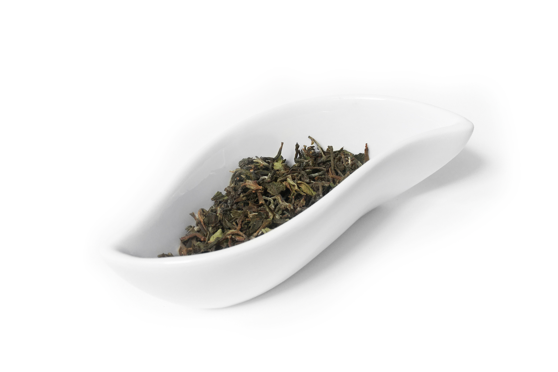 Darjeeling Puttabong Queen FIRST FLUSH - SFTGFOP 1 CL Darjeeling Puttabong Queen FIRST FLUSH SFTGFOP 1 CL
