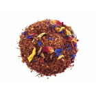 rooibos happy time sl