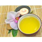 Tie Guan Yin Superiornalev