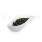 Tsau Tsung Oolong Ever Spring