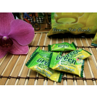 green tea candydetail