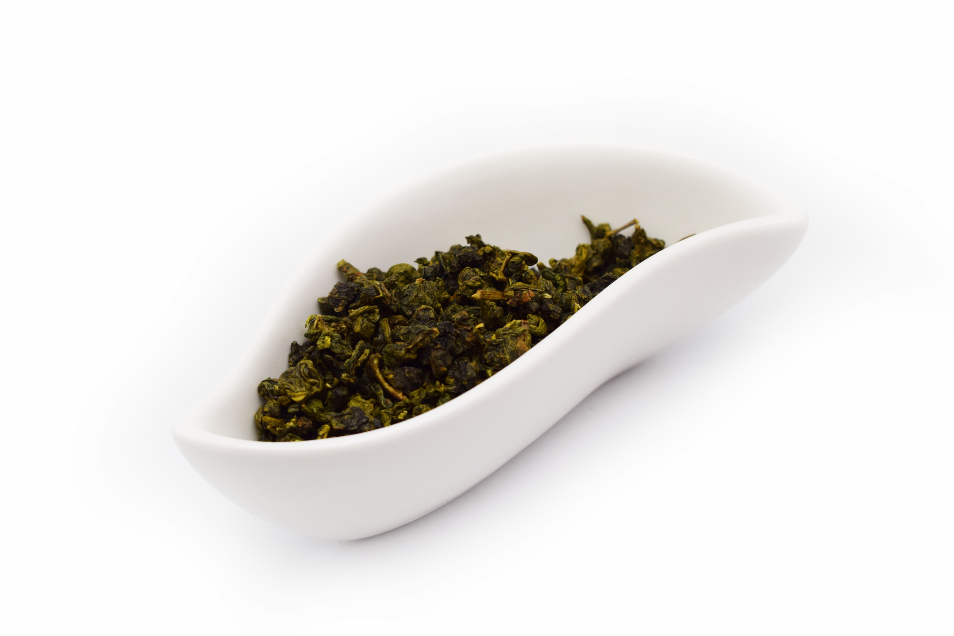 Dung Ding Formosa Oolong DungDingFormosa